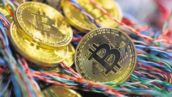 CFD e Bitcoin