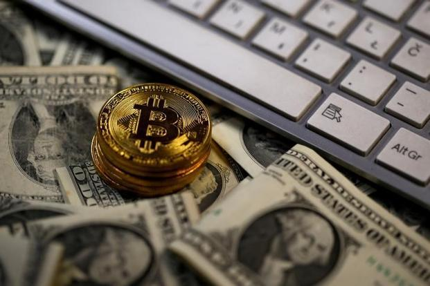Come guadagnare con il trading in Bitcoin